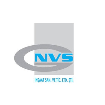 8-nvs-2