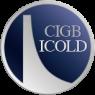 CIGB ICOLD